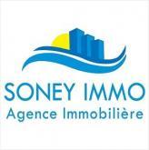 Annonces SONEY IMMO l'immobilier de vos r�...