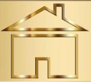 Annonces immobilière mahran services
