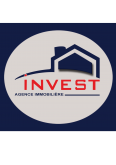 Annonces Agence Immobiliere Invest