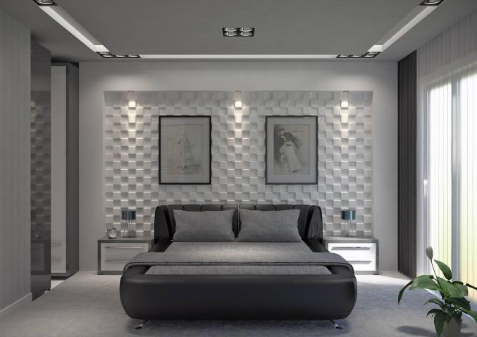 appartement s+2 luxueux