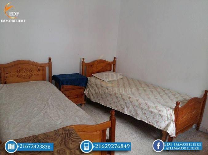 Réf5041: offre de location meublé pour des étudiantes
