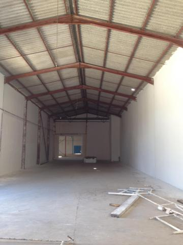 LOCAL INDUSTR 2700 M2 SLIMEN