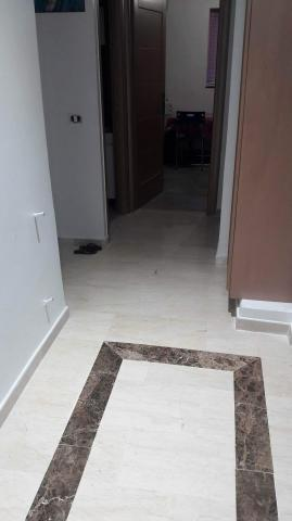Appartement retape à neuf