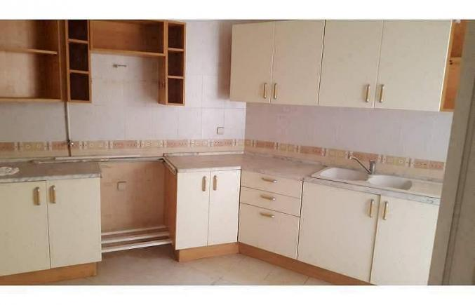 Appartements S3 170m2 à Tunis L'aouina