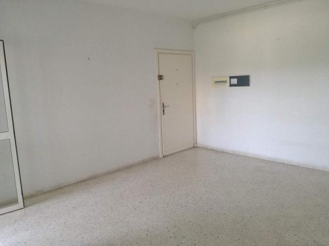 Appartement s+2 à Ezzahra