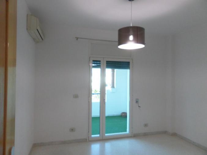 appartement ennaser 2