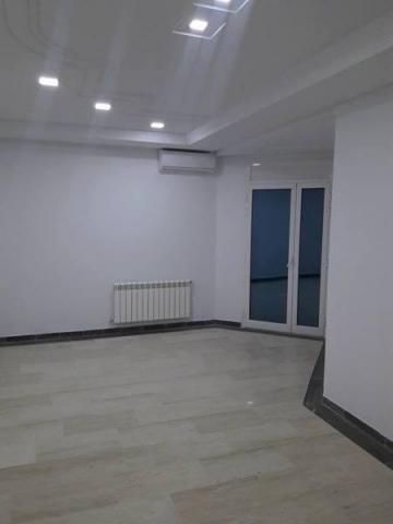 """Appartement S+2 Haut Standing à """"Kassas Centre"""""""