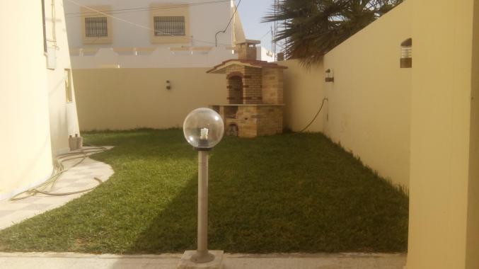 Villa meziena lilbi3