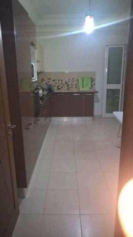 appartement s+2 a vendre à Mahsouna Sfax