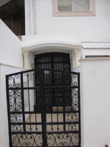 Immeuble à vendre à Chott-Mariem
