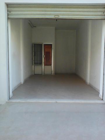 villa 3 etages