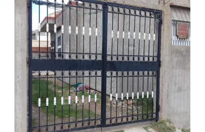 Maisons et Villas 300m2 à Siliana Siliana Nord