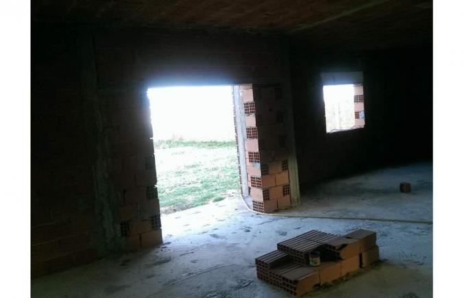 Maisons et Villas 180m2 à Siliana Makthar