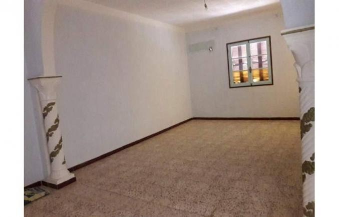 Maisons a vendre