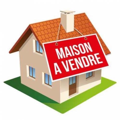 Villa 144m2 à Le Kef Nebeur