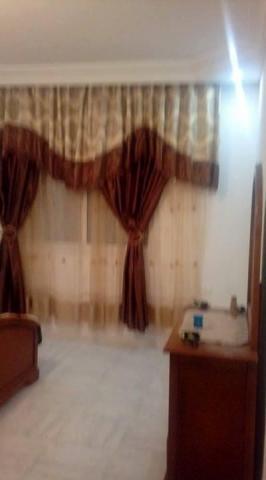 Un appartement richement meublé à Cité Ain Mariem Bizer