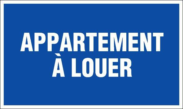 Appartement 190m2 à Gabès Sud