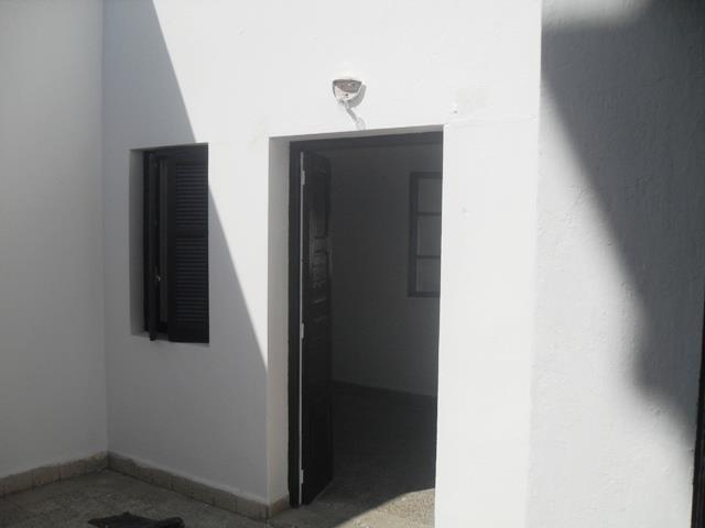 Un duplexe de 3 pièces à Hssen Nouri Bizerte