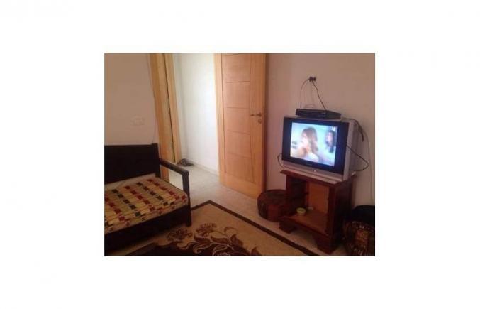 Appartement 70m2 à Sfax Médina