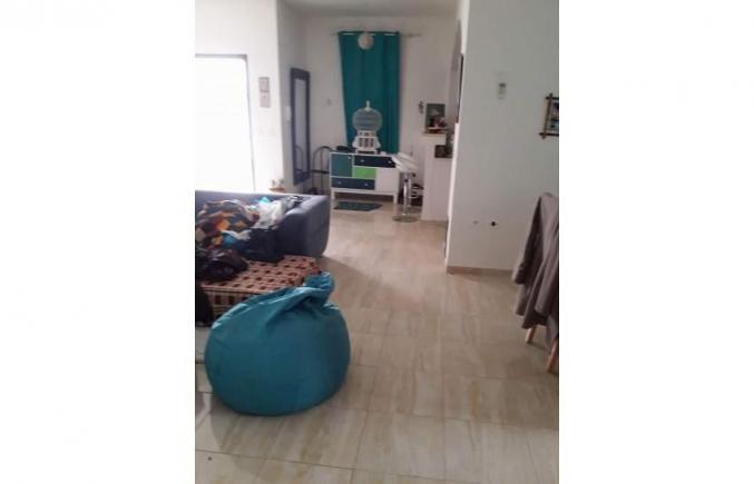 Appartement 130m2 à Sfax Route Teniour