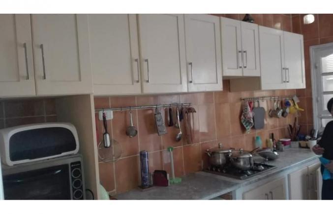 Maisons et Villas à Ariana Raoued