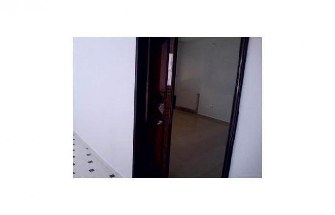 Appartements 100m2 à Jardins D'el Menzah 2