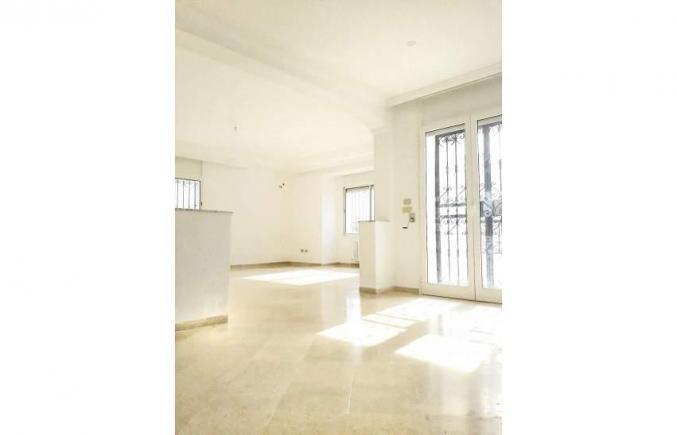Etage de villa Ennasr 2