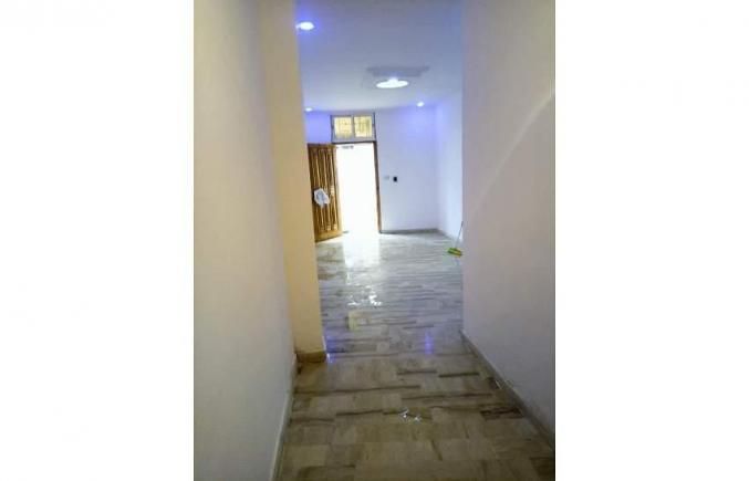 Maison 106m2 à Ariana La Soukra