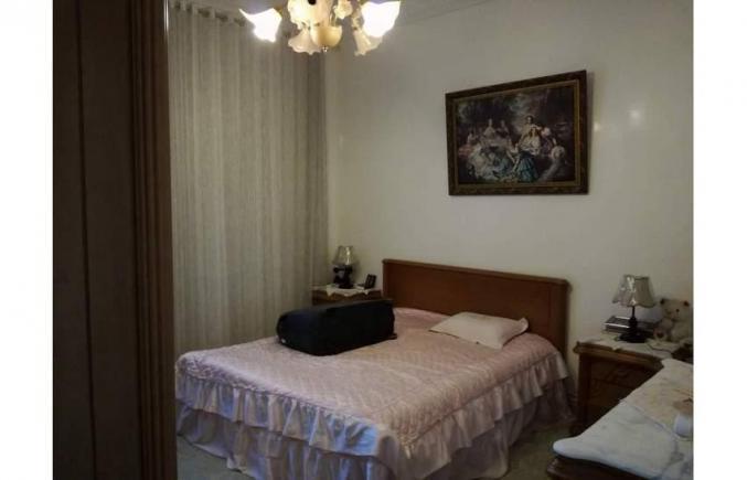 Maison 160m2 à Ben Arous Ezzahra