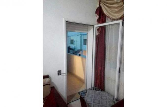 منزل طابق اول بحي النسيم المحمدية إقامة الأحمدي