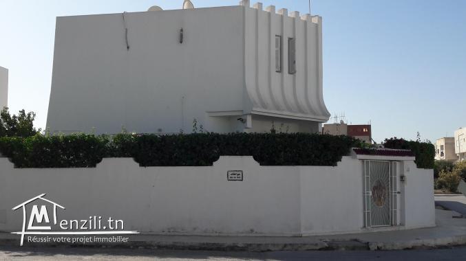 Villa a louer
