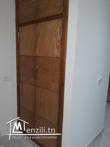 appartement a louer Mnihla  ARIANA