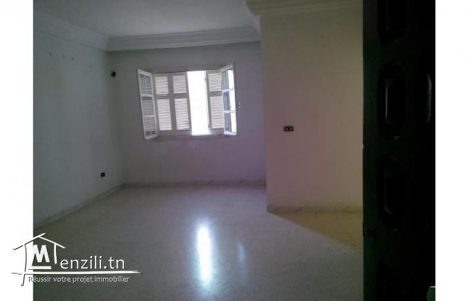 Appartement 90m2