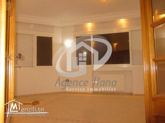 Villa de haut standing à 5mn de la plage à mahdia