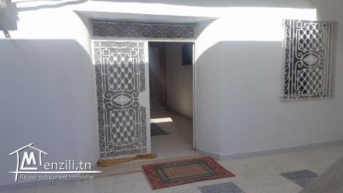 Superbe Maison à Khzema Ouest