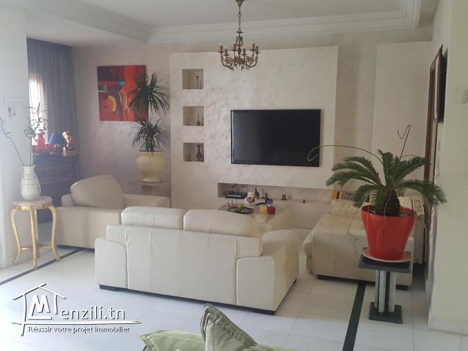 Villa à Kantoui SOVIVA a vendre 52801293