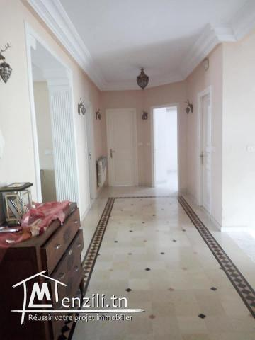 villa de prestige à Médina Jadida 3
