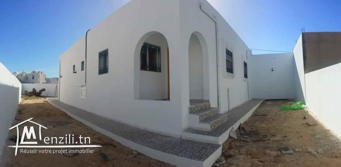 Luxe villa