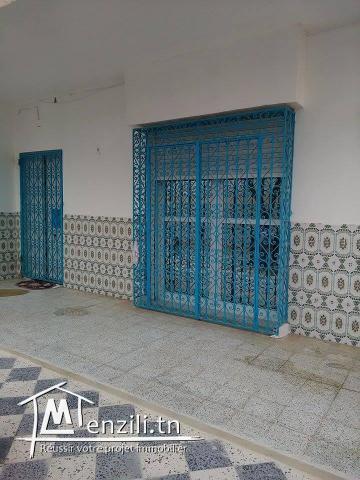 villa forssa heyla route 2 étages