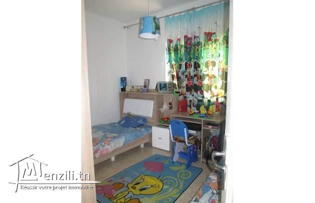 appartement résidence el ones