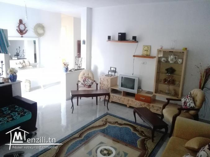 Villa sayyefi
