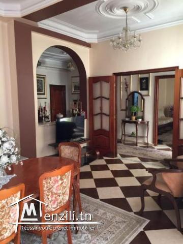 Maison à louer à Gafsa