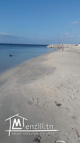 Location vacances à kélibia