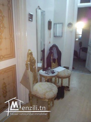 un appartement a louer a Lafayette