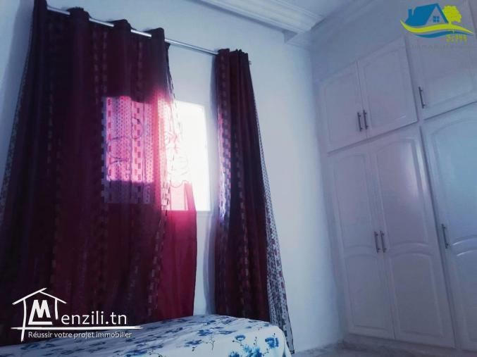 luxueuse villa située à Haouaria
