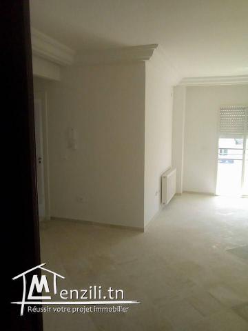 A Louer coquet appartement s+2 à Médina jadida 3