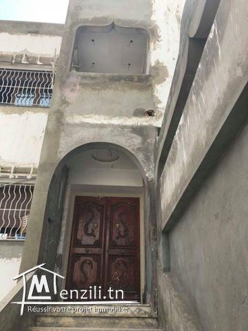 A vendre villa de charme haut STANDING