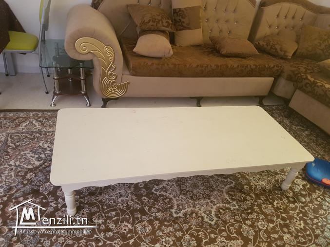 دار للبيع بحي عباس تطاوين الشمالية الهاتف 99724869