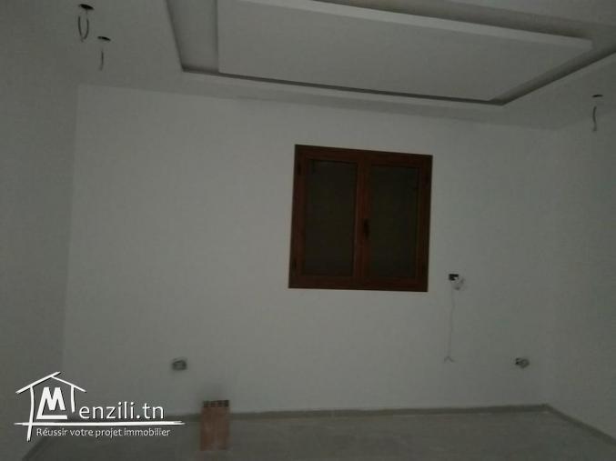 grande villa à vendre à houmt souk