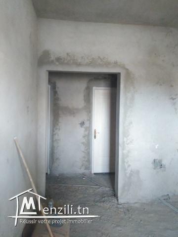Appartements a vendre  à Aghir Djerba
